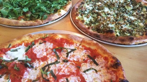 sidewall pizza 1 final